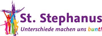 St. Stephanus Delmenhorst